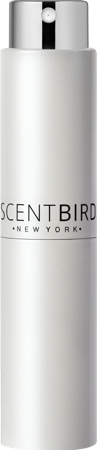 Scentbird Perfume Case