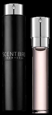 Scentbird Product
