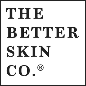 The Better Skin Co.