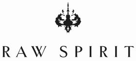 Raw Spirit Fragrances