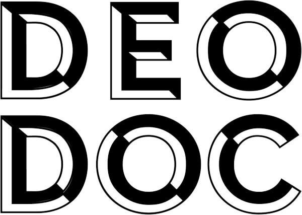 DeoDoc