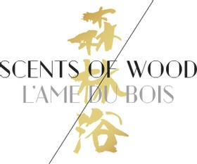 Scents of Wood
