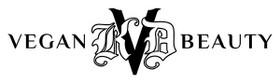 KVD Vegan Beauty