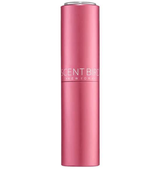 Mademoiselle Pink Fragrance Case