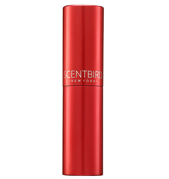 Signature Red Fragrance Case