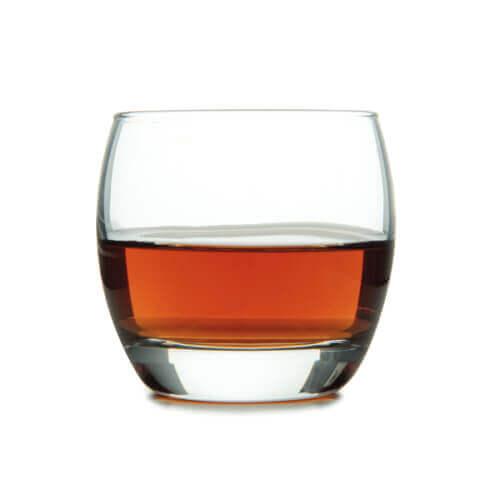 Sweet Rum
