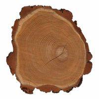 Brazillian Redwood