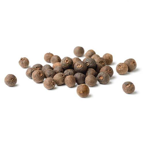Pimento Berry Essence