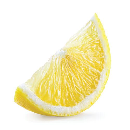Lemon Essence