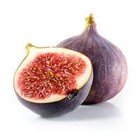 Fig Nectar
