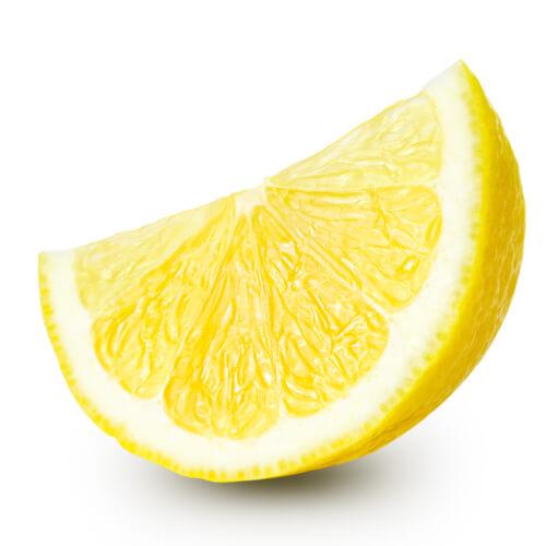Italian Lemon