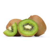 Kiwi Pulp