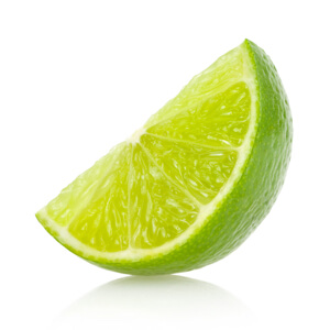 Lime (Linden Blossom)