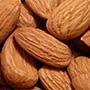 Sweet Almond