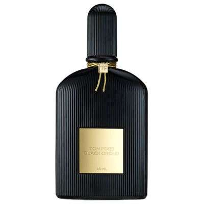 2be55b2dfe95 Tom Ford Black Orchid is exclusively available to Scentbird members for  just $14.95/month