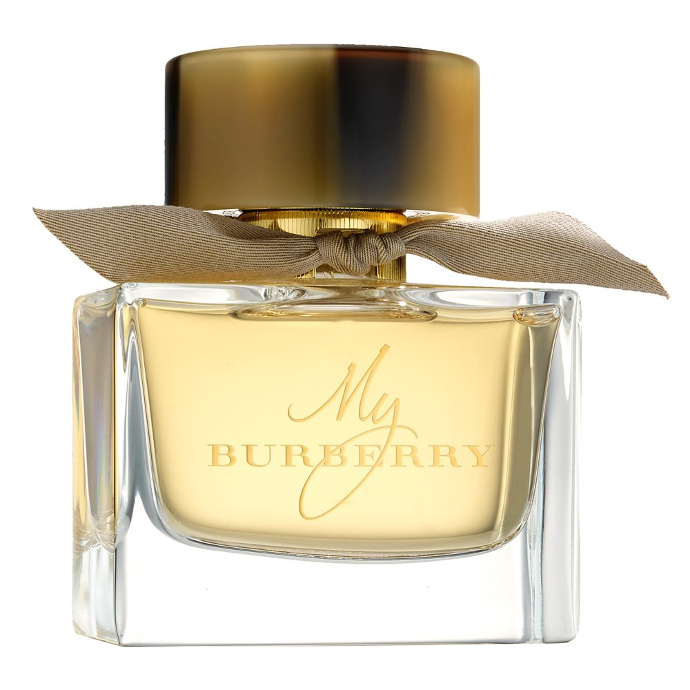 6ee6c5e525 Burberry Brit EDT by Burberry  14.95 month
