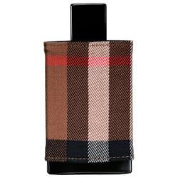 Burberry Burberry London for Men EDT