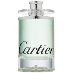 Cartier Eau de Cartier Concentree EDT