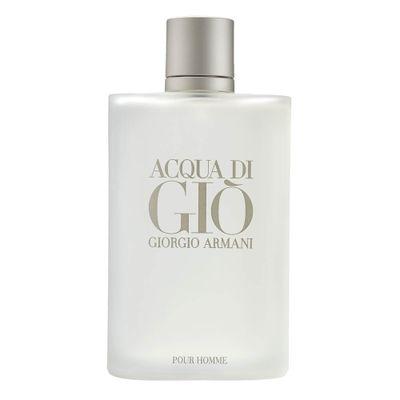 Acqua Di Gio Pour Homme Edt By Giorgio Armani 1495month Scentbird