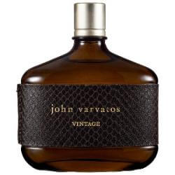 John Varvatos Vintage EDT