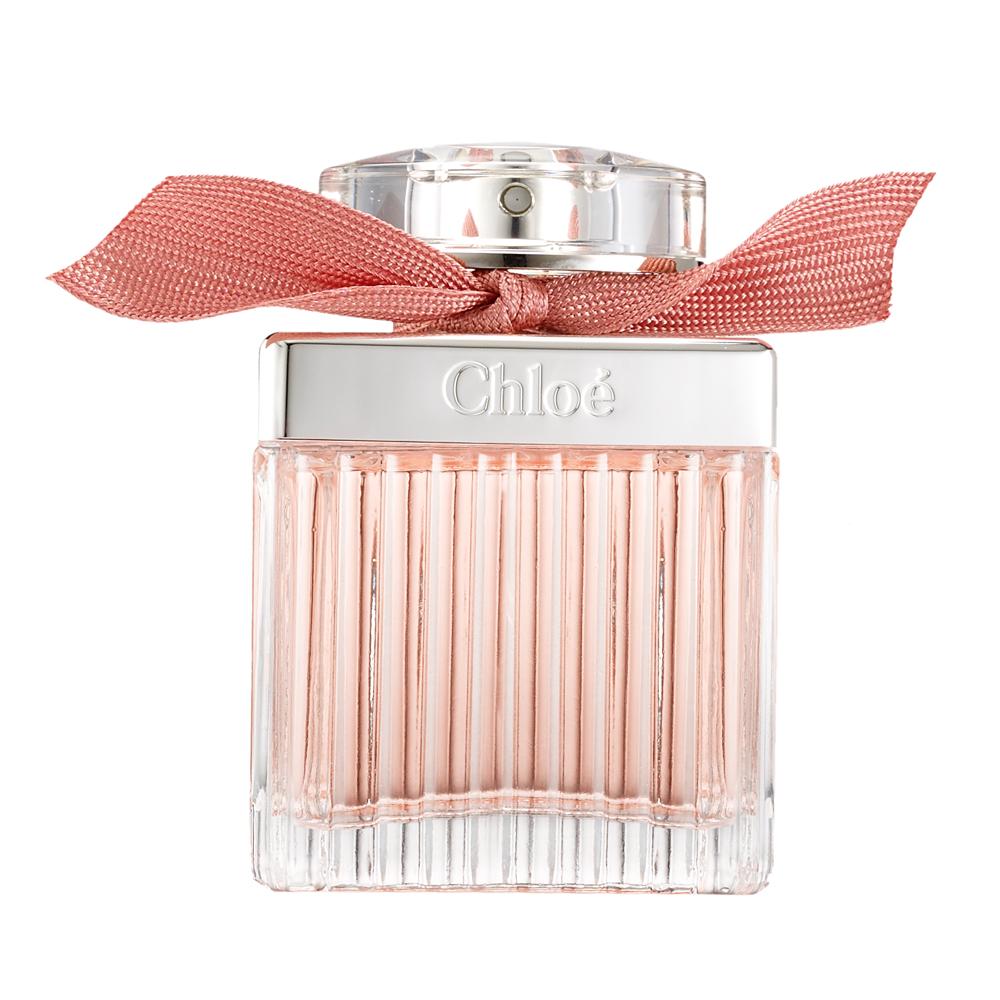 Chloe roses de chloe | Office elegant floral