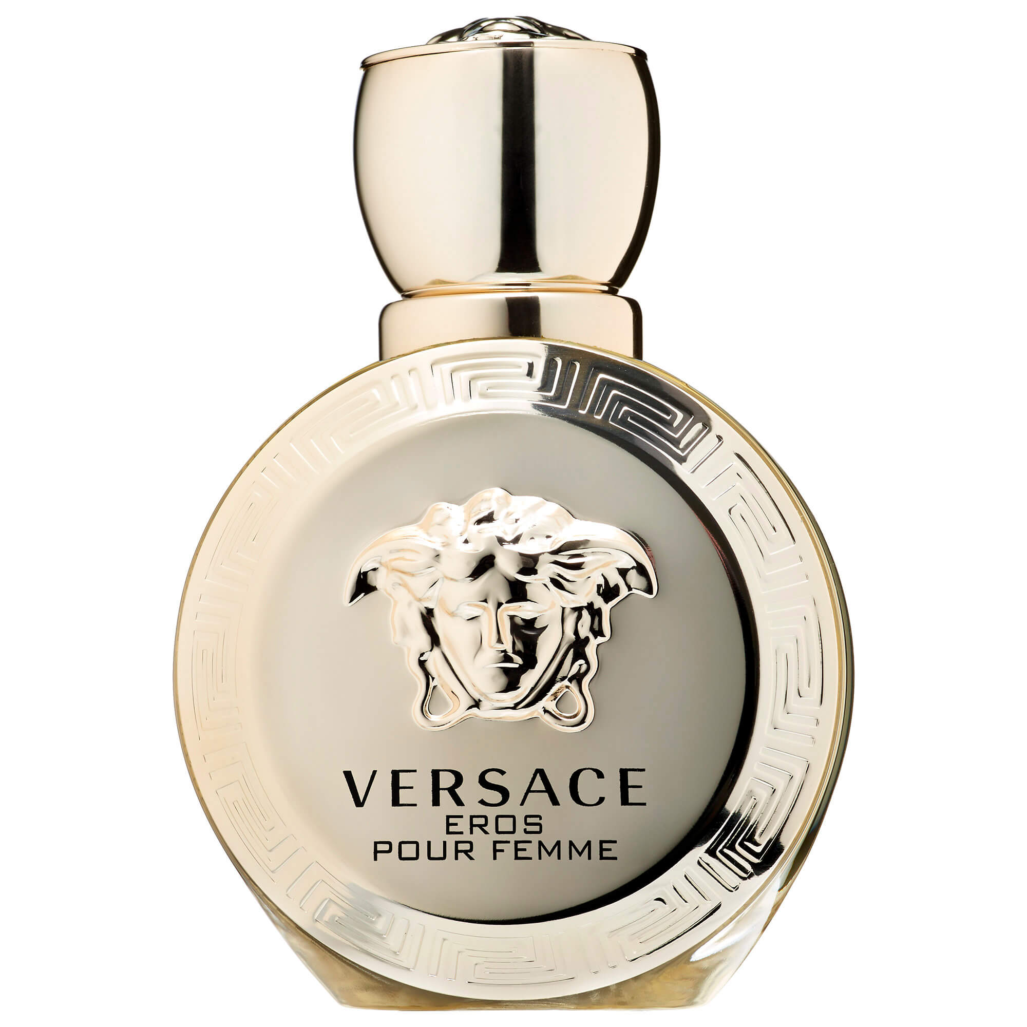 Bright Crystal Absolu by Versace  14.95 month   Scentbird d6c06670ce4f