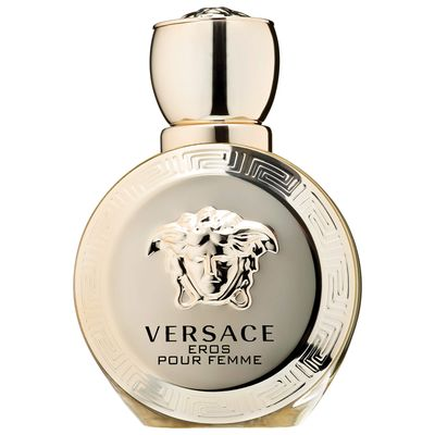 444781f694a Versace Eros Pour Femme is exclusively available to Scentbird members for  just  14.95 month