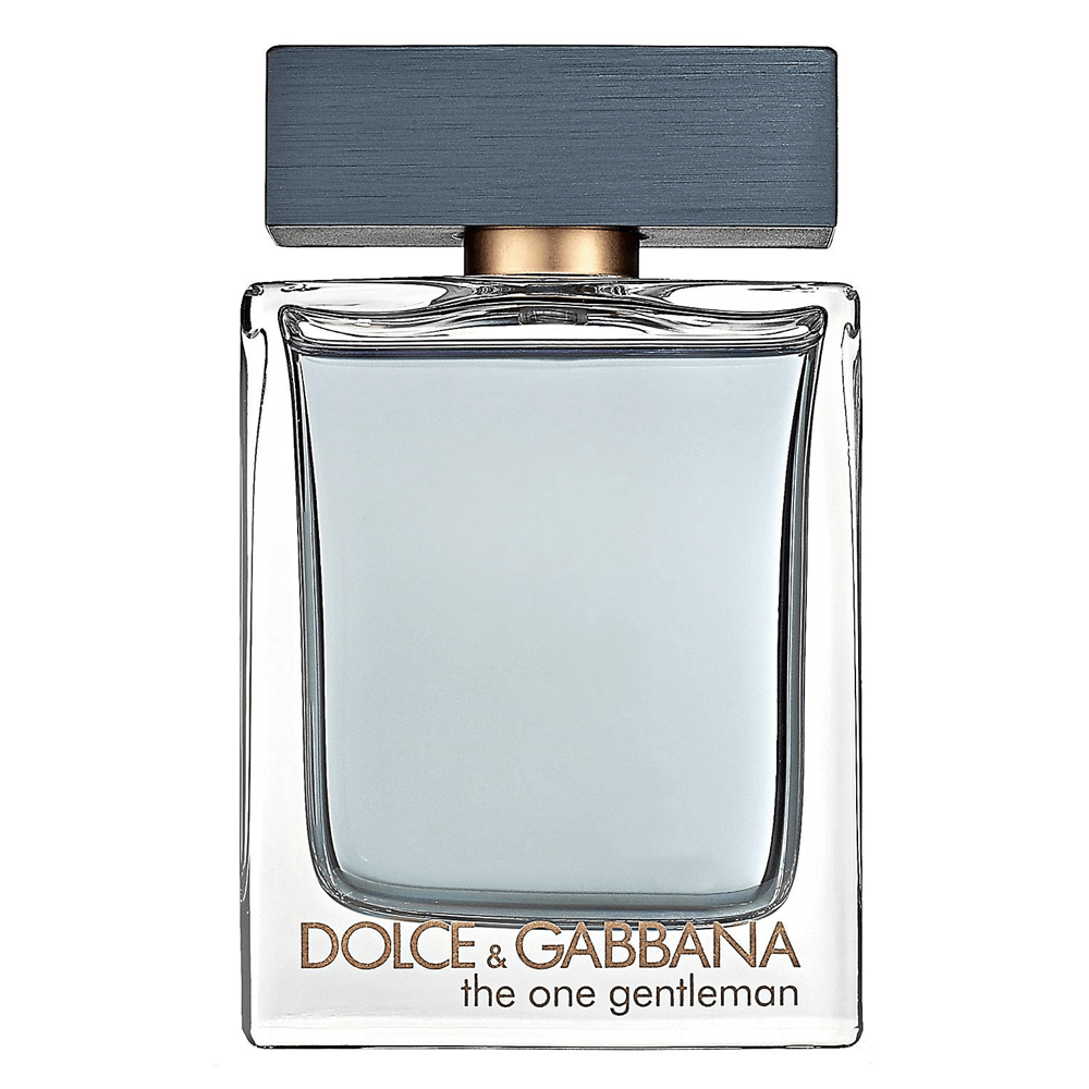921a5a9b02 Dolce   GabbanaLight Blue Swimming In Lipari. The One Gentleman