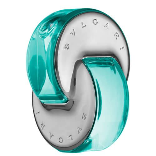 c4cfc371598 Bvlgari Omnia Paraiba is exclusively available to Scentbird members for  just  14.95 month