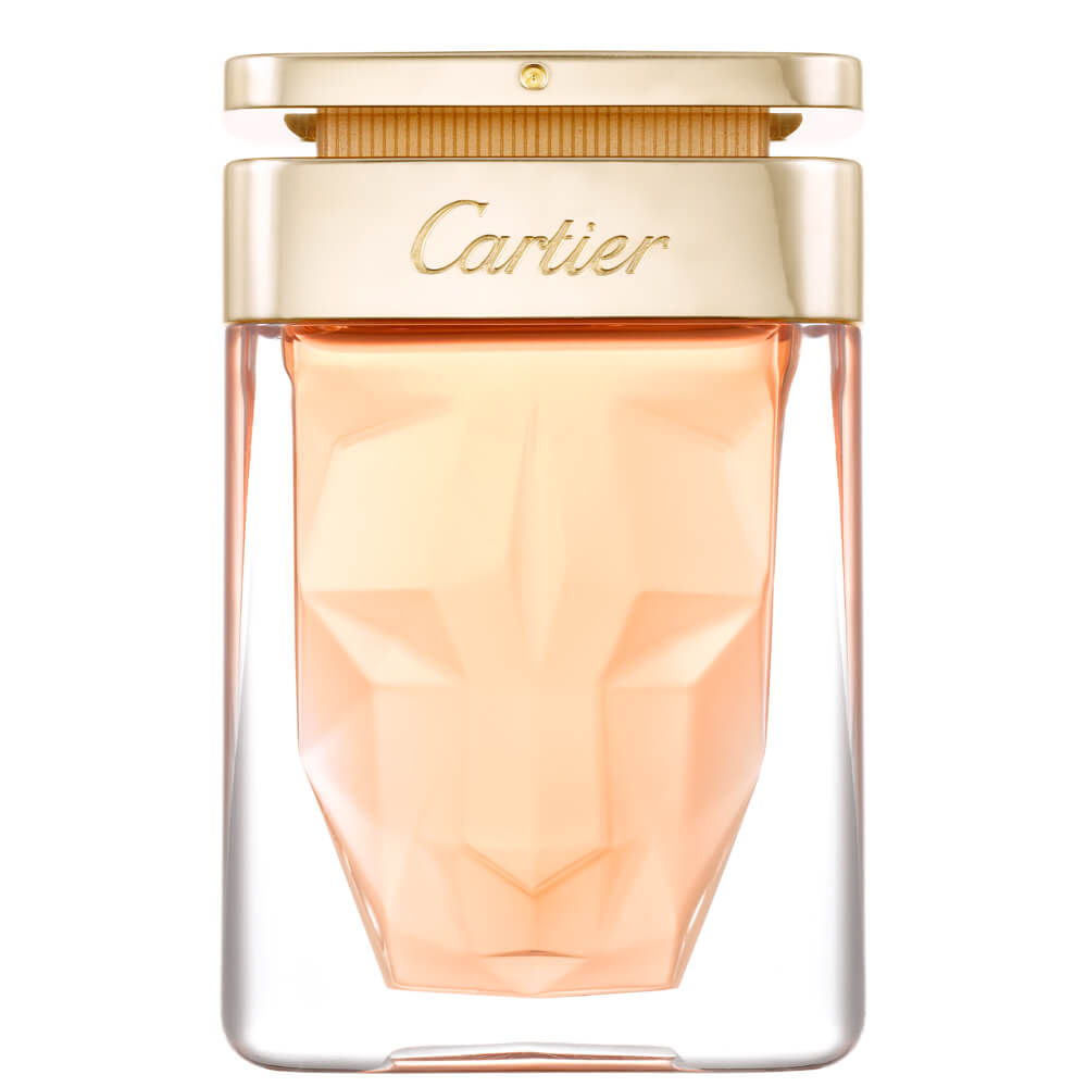 Cartier La Panth��re