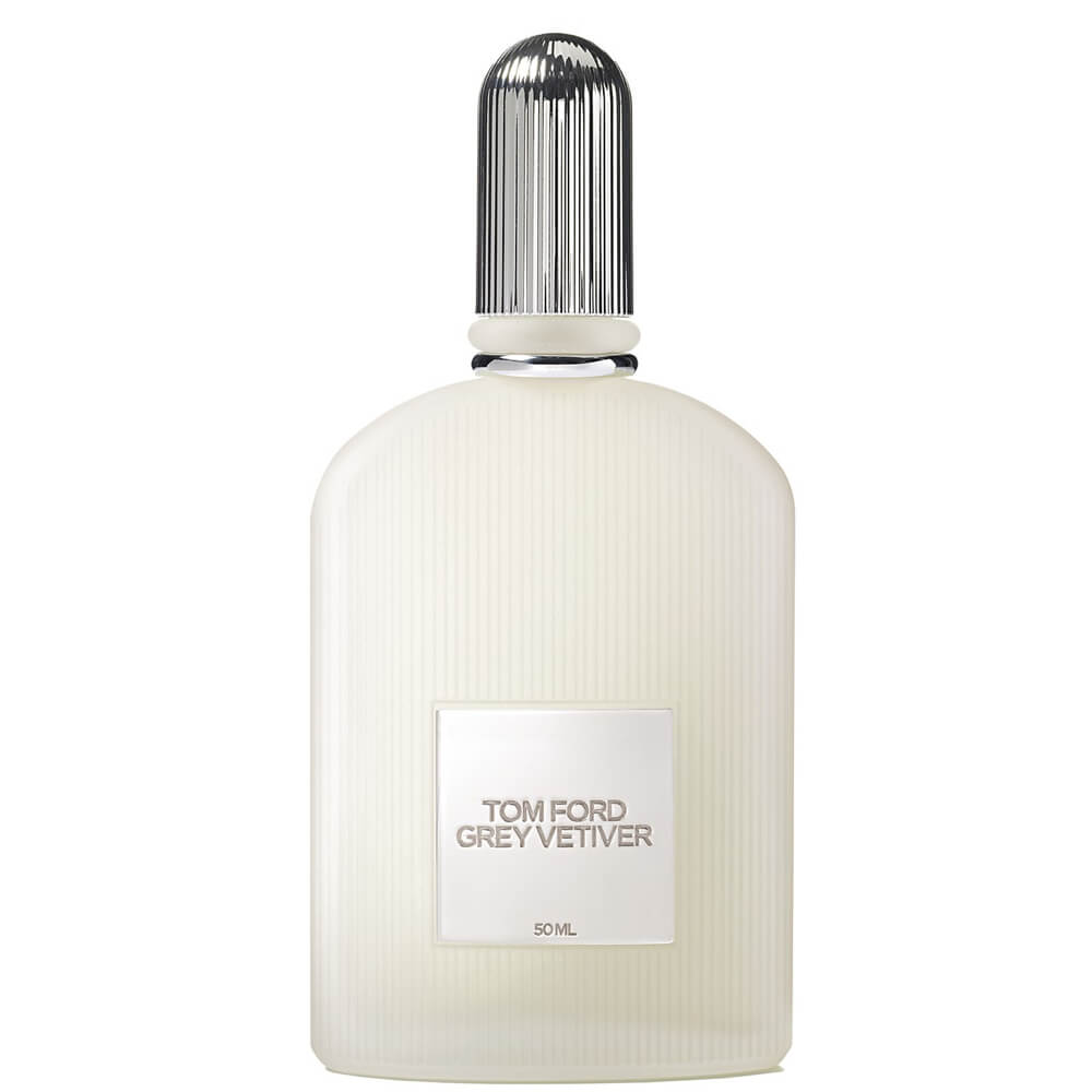 Grey Vetiver EDP