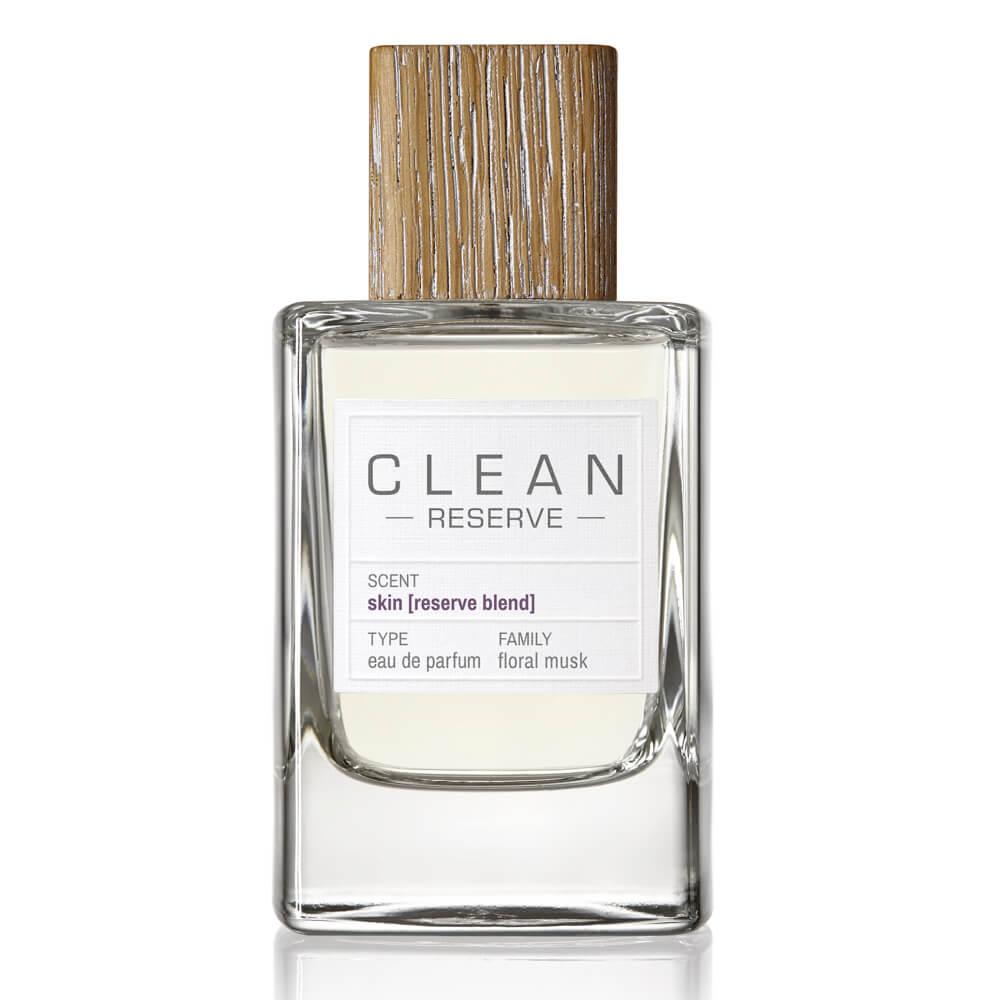 Clean Reserve Skin (Reserve Blend)