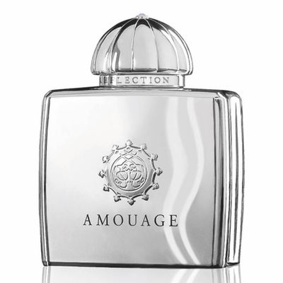 Reflection Woman By Amouage 1495month Scentbird