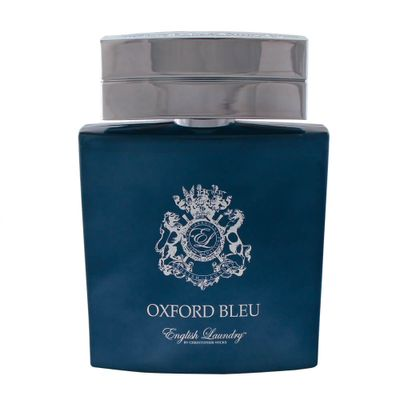 Oxford Bleu By English Laundry 1495month Scentbird
