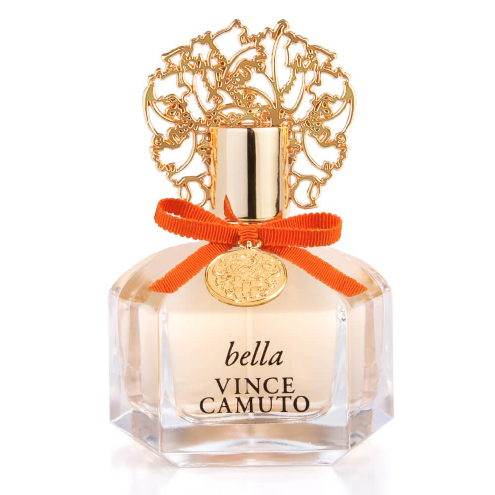Bella Vince Camuto by Vince Camuto  14.95 month  985897547b0f3