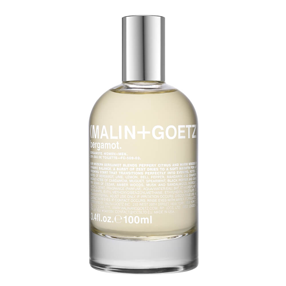 (MALIN+GOETZ) Bergamot