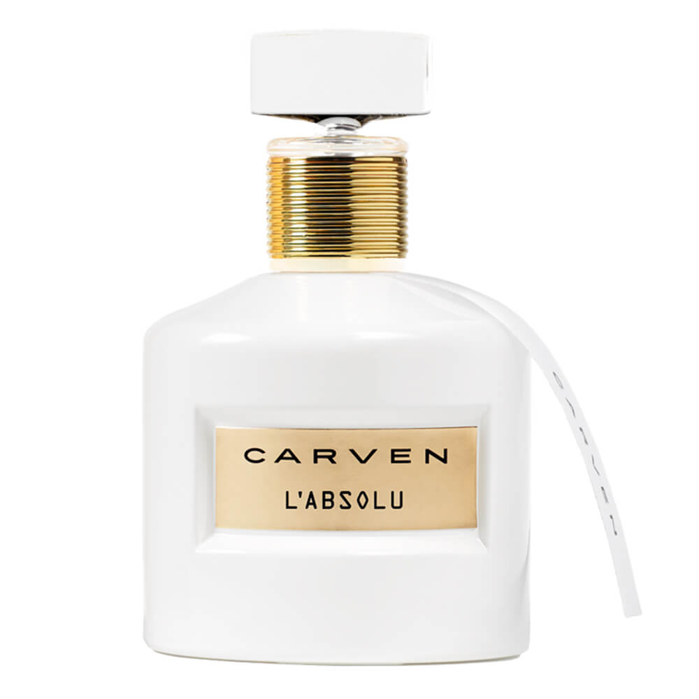 Carven Parfums Carven L'Absolu