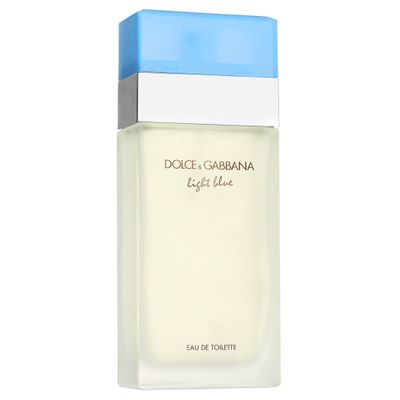 f4abdc88be Dolce & Gabbana Light Blue is exclusively available to Scentbird members  for just $14.95/month