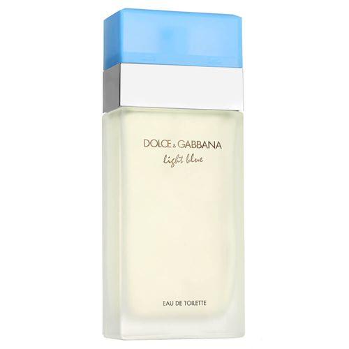 7ac0222bab9b Light Blue by Dolce   Gabbana  14.95 month