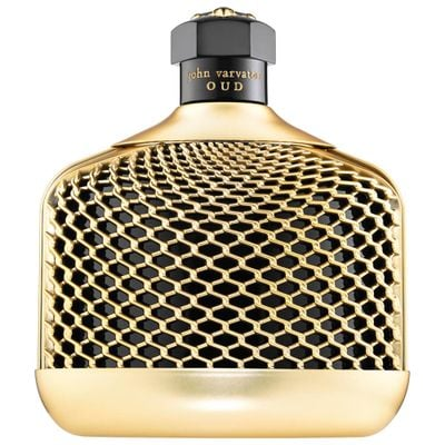 1f6a33c5 John Varvatos John Varvatos Oud is exclusively available to Scentbird  members for just $14.95/month