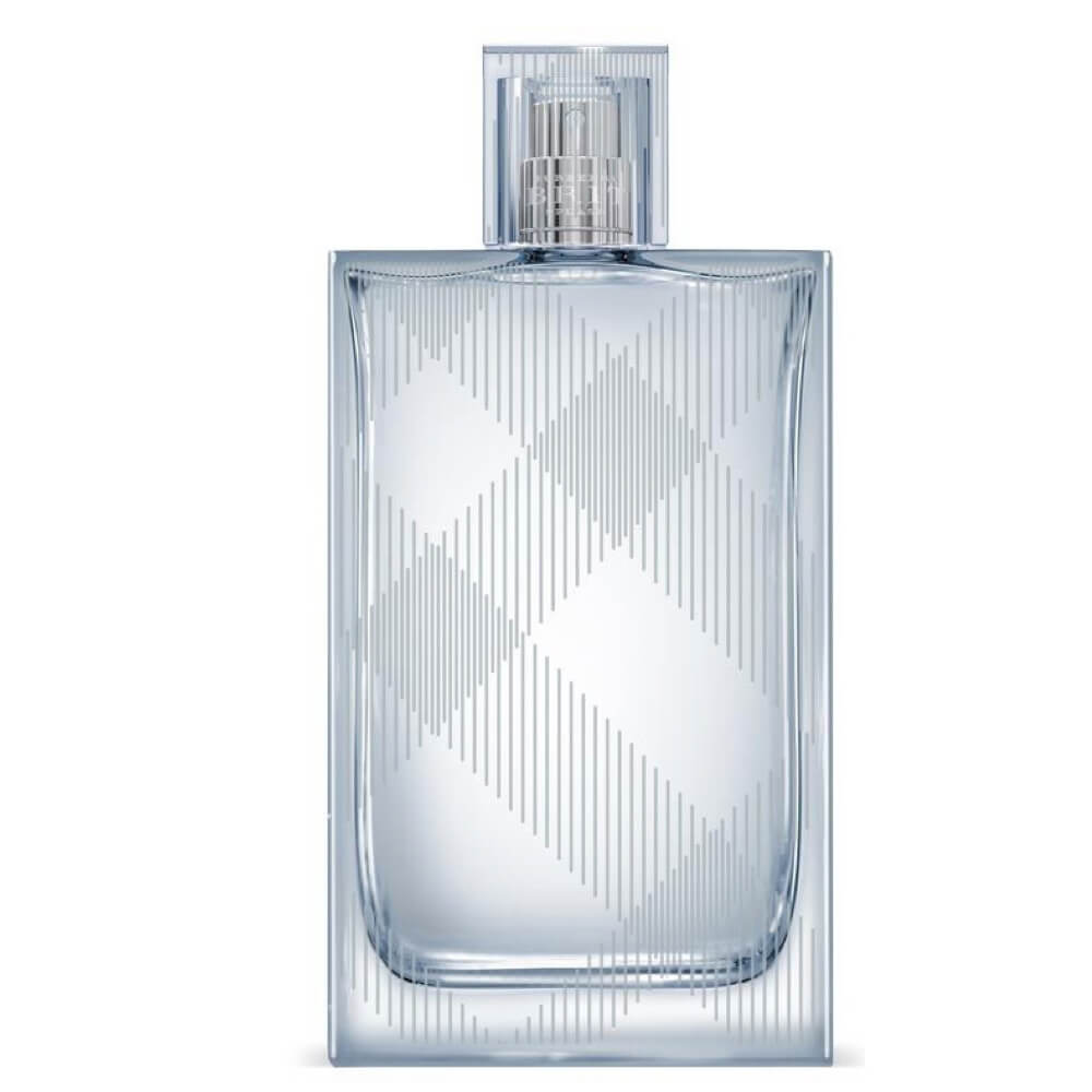 Burberry Burberry Brit Splash