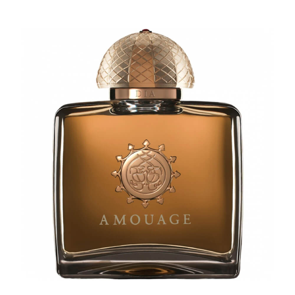 Amouage Dia Woman