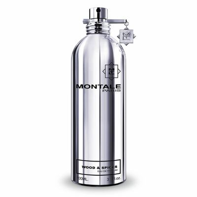 Wood Spices By Montale 1495month Scentbird