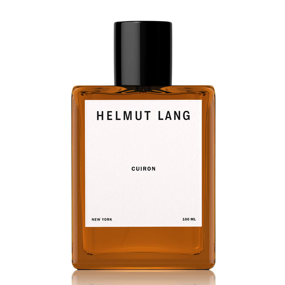 Helmut Lang Cuiron