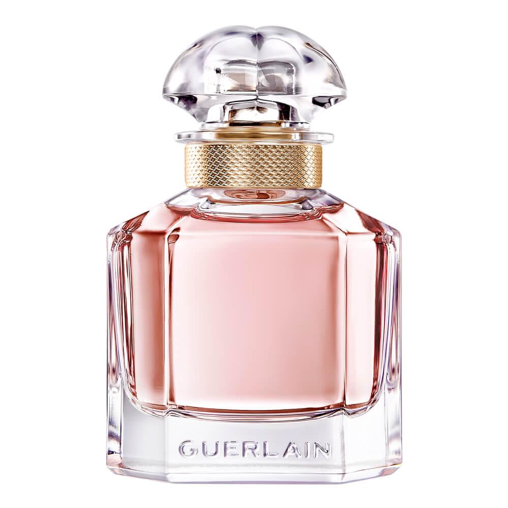 59e498ca4e6 Mon Guerlain by Guerlain $14.95/month | Scentbird