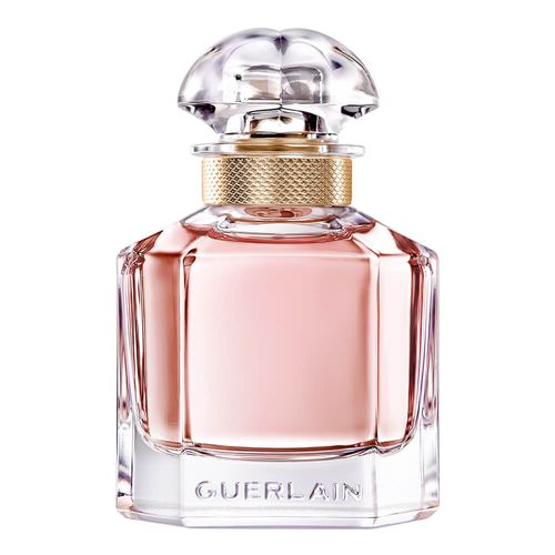 Guerlain Mon Guerlain is exclusively available to Scentbird members for  just  14.95 month a498113d9063a