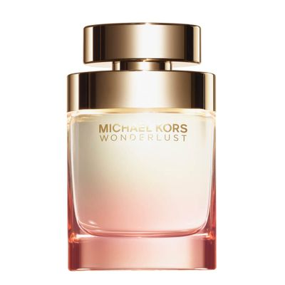 e5f77fecbf6 Michael Kors Michael Kors Wonderlust is exclusively available to Scentbird  members for just  14.95 month