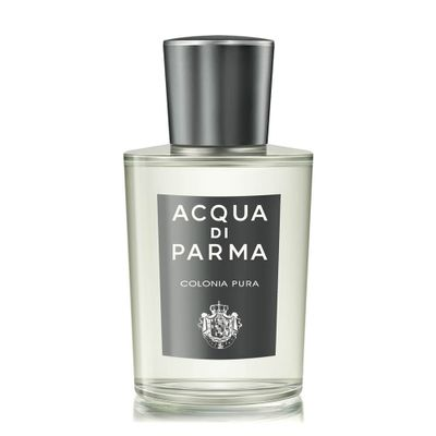 dfb0ac1c9c4a Acqua di Parma Colonia Pura is exclusively available to Scentbird members  for just  14.95 month