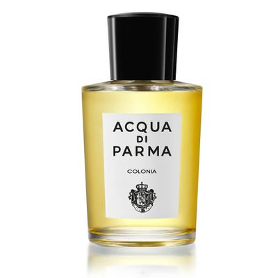 c83cda1304383 Acqua di Parma Colonia is exclusively available to Scentbird members for  just  14.95 month