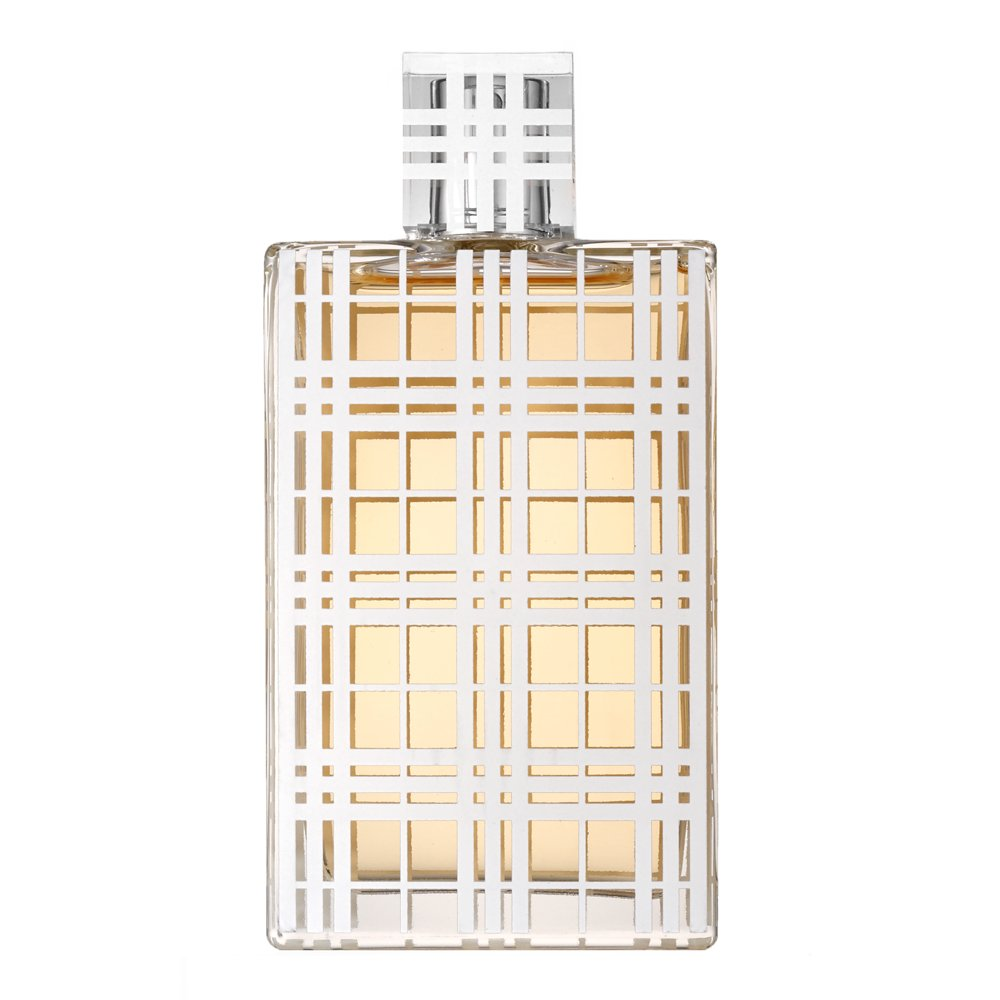Burberry Brit For Women EDT